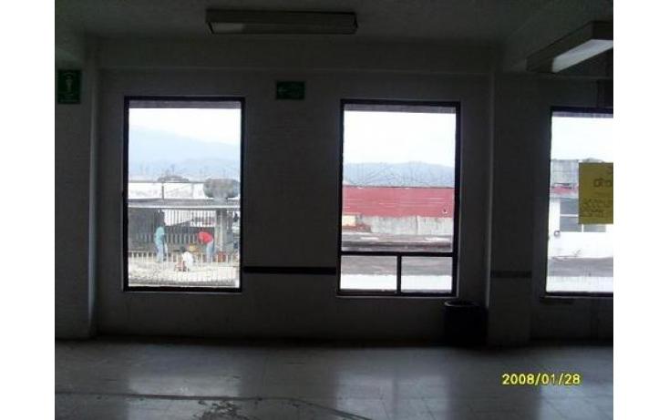 Foto de local en renta en, san josé, córdoba, veracruz, 483568 no 05