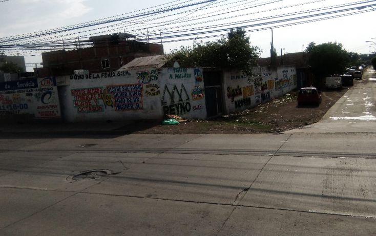 Foto de terreno comercial en venta en, san josé de cementos, león, guanajuato, 2001658 no 03