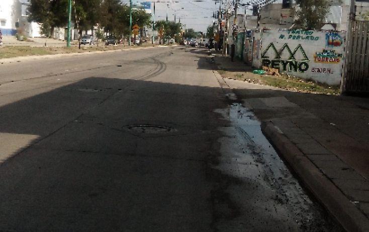 Foto de terreno comercial en venta en, san josé de cementos, león, guanajuato, 2001658 no 05