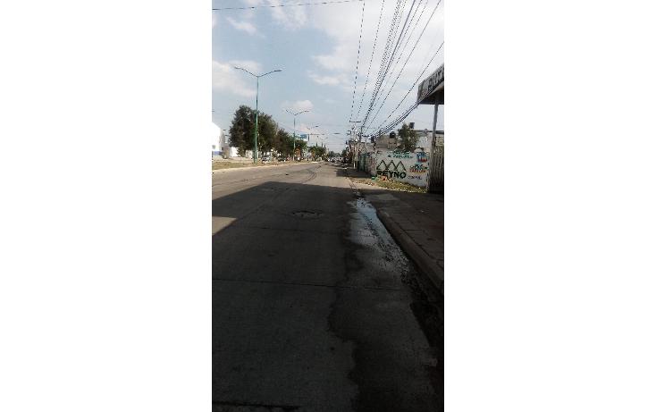 Foto de terreno comercial en venta en  , san jos? de cementos, le?n, guanajuato, 2001658 No. 05
