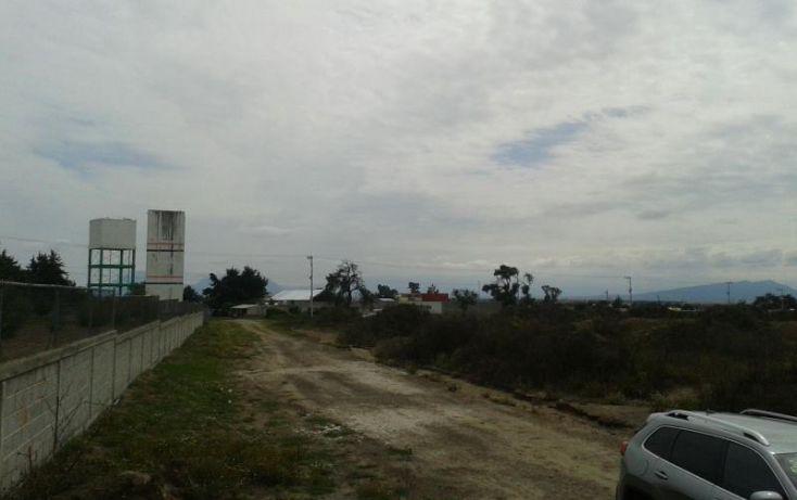 Foto de terreno industrial en venta en, san josé de chiapa, san josé chiapa, puebla, 1377519 no 01