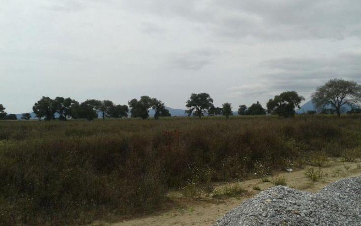 Foto de terreno industrial en venta en, san josé de chiapa, san josé chiapa, puebla, 1377519 no 02