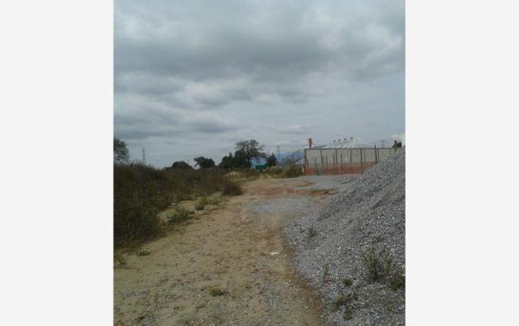 Foto de terreno industrial en venta en, san josé de chiapa, san josé chiapa, puebla, 1377519 no 03