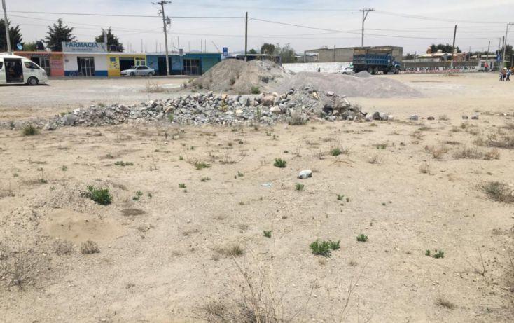 Foto de terreno comercial en venta en, san josé de chiapa, san josé chiapa, puebla, 2014872 no 03