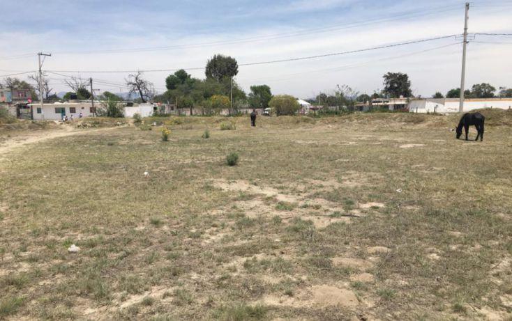 Foto de terreno habitacional en venta en, san josé de chiapa, san josé chiapa, puebla, 2017906 no 01