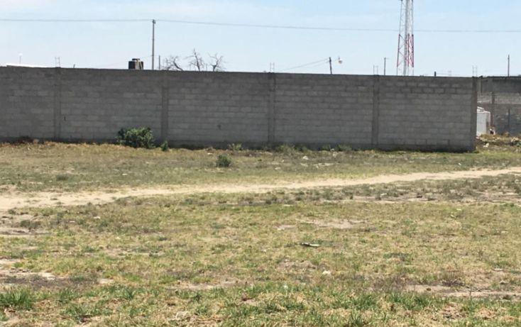 Foto de terreno habitacional en venta en, san josé de chiapa, san josé chiapa, puebla, 2017906 no 04