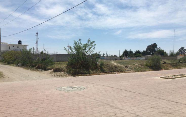 Foto de terreno habitacional en venta en, san josé de chiapa, san josé chiapa, puebla, 2017906 no 06