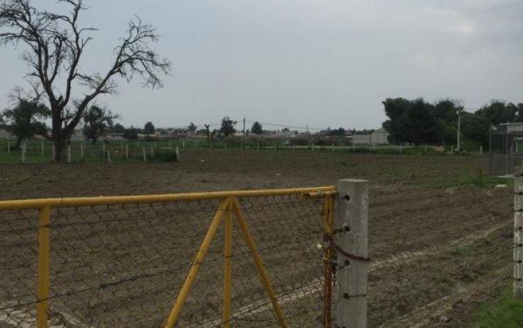 Foto de terreno habitacional en venta en, san josé de chiapa, san josé chiapa, puebla, 2044323 no 02