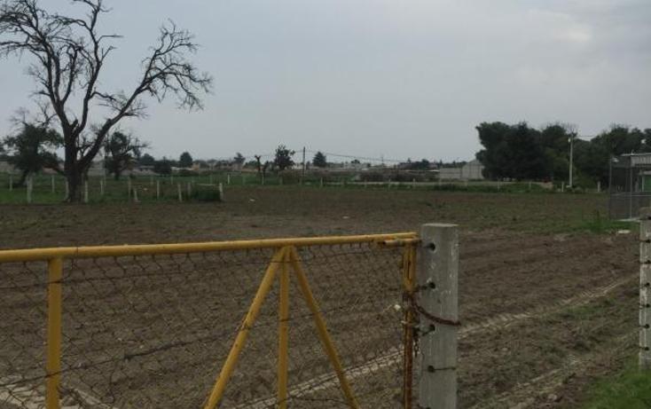 Foto de terreno comercial en venta en  , san jos? de chiapa, san jos? chiapa, puebla, 2044323 No. 02