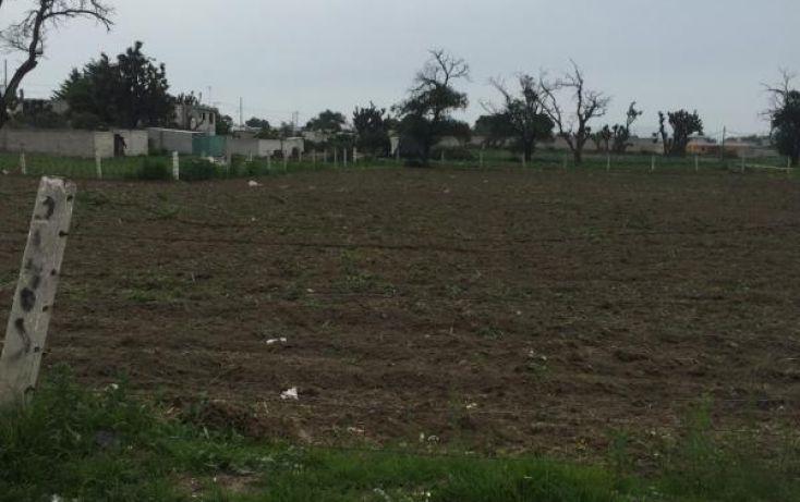 Foto de terreno habitacional en venta en, san josé de chiapa, san josé chiapa, puebla, 2044323 no 03