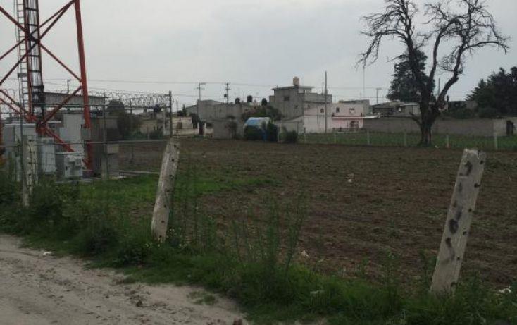 Foto de terreno habitacional en venta en, san josé de chiapa, san josé chiapa, puebla, 2044323 no 05