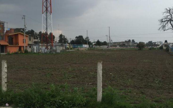 Foto de terreno habitacional en venta en, san josé de chiapa, san josé chiapa, puebla, 2044323 no 06