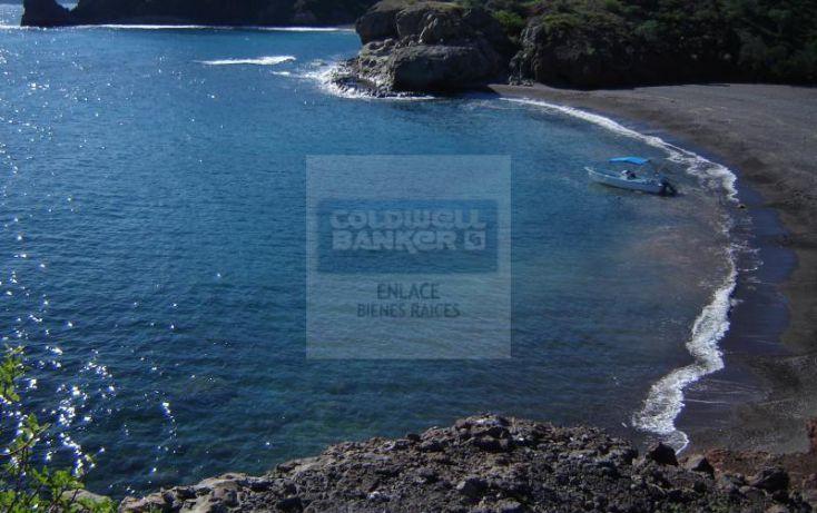 Foto de terreno habitacional en venta en, san josé de comondú, comondú, baja california sur, 1844658 no 01