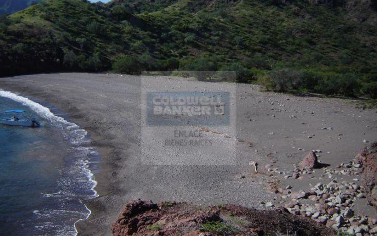 Foto de terreno habitacional en venta en, san josé de comondú, comondú, baja california sur, 1844658 no 02