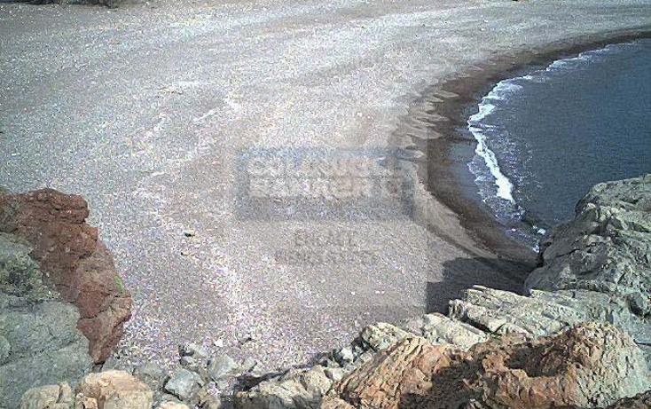 Foto de terreno comercial en venta en  , san jos? de comond?, comond?, baja california sur, 1844658 No. 03