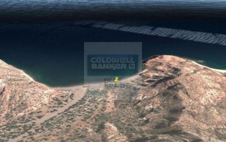 Foto de terreno habitacional en venta en, san josé de comondú, comondú, baja california sur, 1844658 no 06
