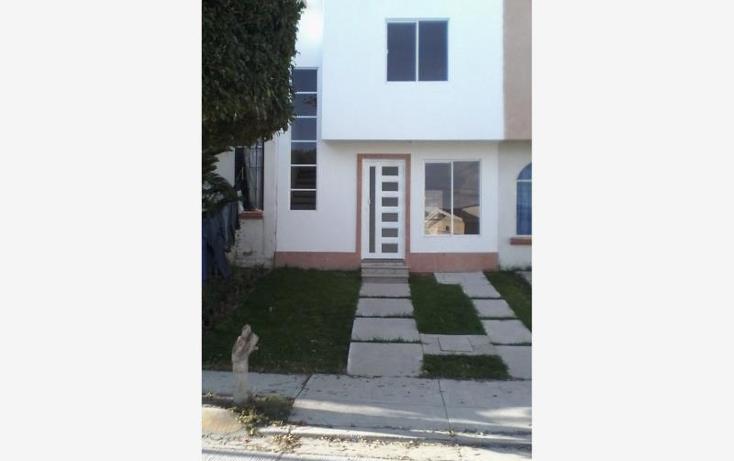 Foto de casa en venta en san jose de copertino 108, san francisco, león, guanajuato, 1243973 No. 06