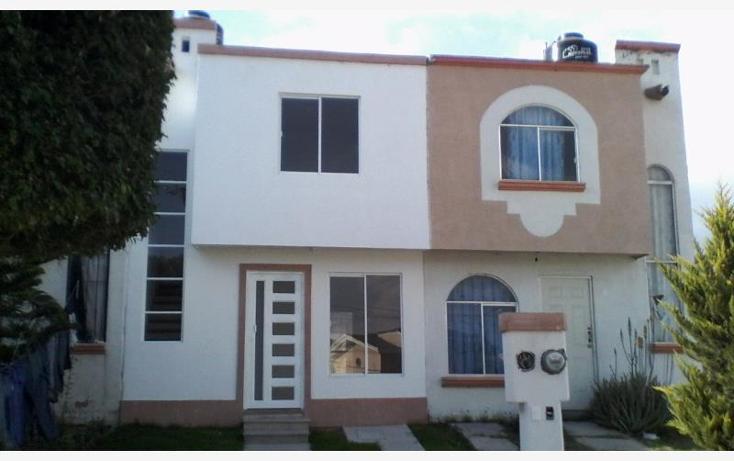 Foto de casa en venta en san jose de copertino 108, san francisco, león, guanajuato, 1243973 No. 07
