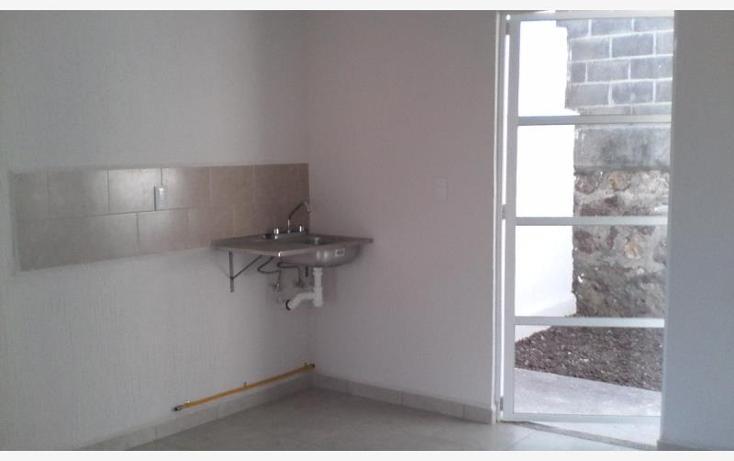 Foto de casa en venta en san jose de copertino 108, san francisco, león, guanajuato, 1243973 No. 17