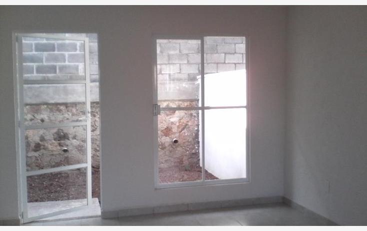Foto de casa en venta en san jose de copertino 108, san francisco, león, guanajuato, 1243973 No. 18