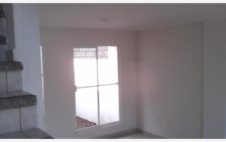 Foto de casa en venta en san jose de copertino 108, san francisco, león, guanajuato, 1243973 No. 20