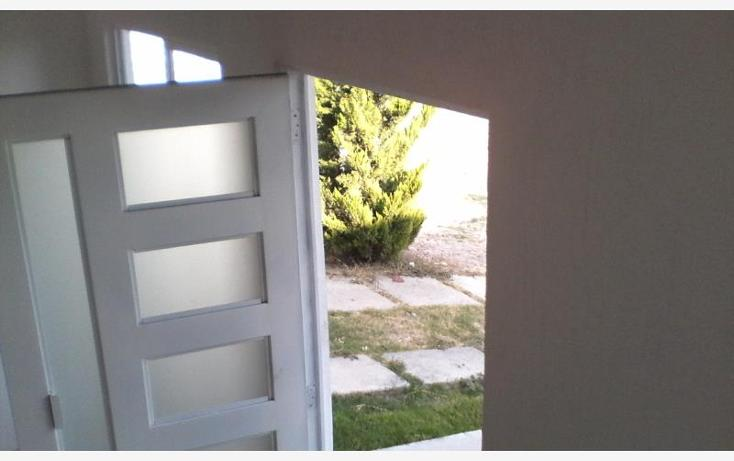 Foto de casa en venta en san jose de copertino 108, san francisco, león, guanajuato, 1243973 No. 21
