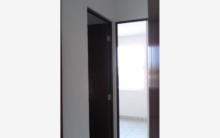 Foto de casa en venta en san jose de copertino 108, san francisco, león, guanajuato, 1243973 No. 24
