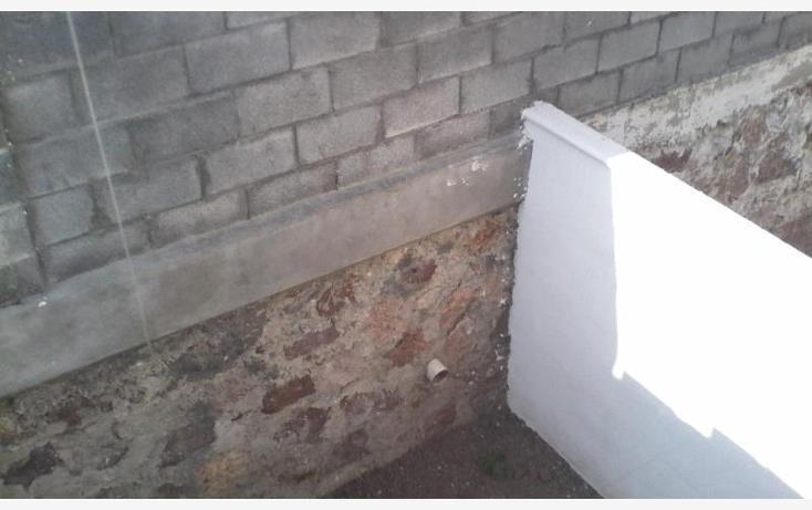 Foto de casa en venta en san jose de copertino 108, san francisco, león, guanajuato, 1243973 No. 27