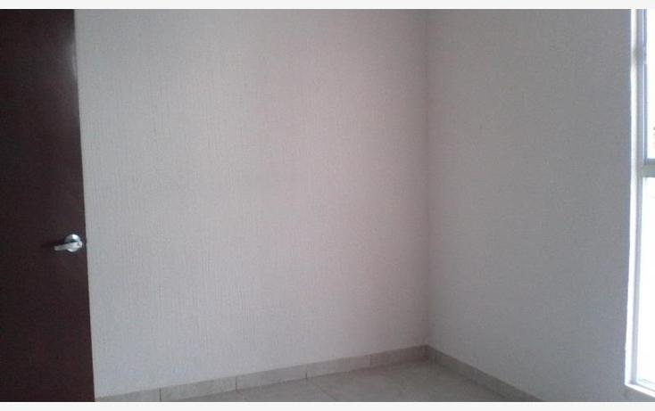 Foto de casa en venta en san jose de copertino 108, san francisco, león, guanajuato, 1243973 No. 29