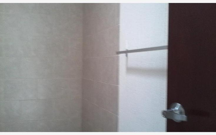 Foto de casa en venta en san jose de copertino 108, san francisco, león, guanajuato, 1243973 No. 31