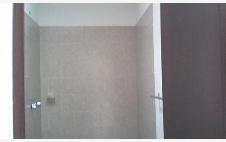 Foto de casa en venta en san jose de copertino 108, san francisco, león, guanajuato, 1243973 No. 34