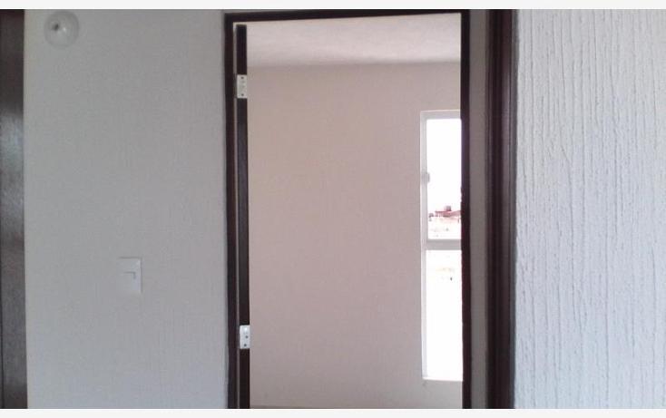 Foto de casa en venta en san jose de copertino 108, san francisco, león, guanajuato, 1243973 No. 35