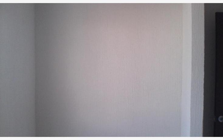 Foto de casa en venta en san jose de copertino 108, san francisco, león, guanajuato, 1243973 No. 36