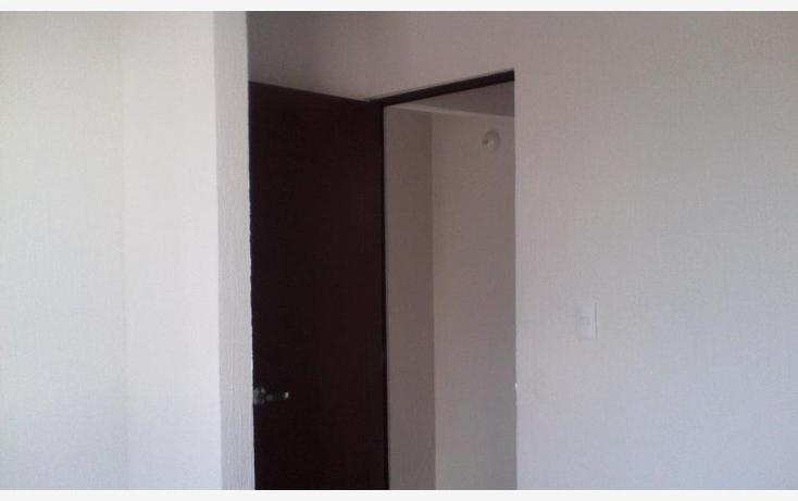 Foto de casa en venta en san jose de copertino 108, san francisco, león, guanajuato, 1243973 No. 37
