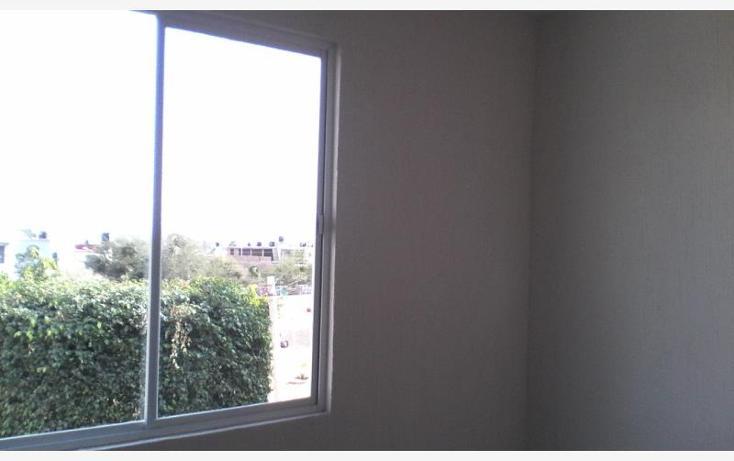 Foto de casa en venta en san jose de copertino 108, san francisco, león, guanajuato, 1243973 No. 38
