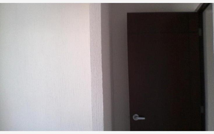 Foto de casa en venta en san jose de copertino 108, san francisco, león, guanajuato, 1243973 No. 39