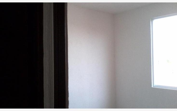 Foto de casa en venta en san jose de copertino 108, san francisco, león, guanajuato, 1243973 No. 41