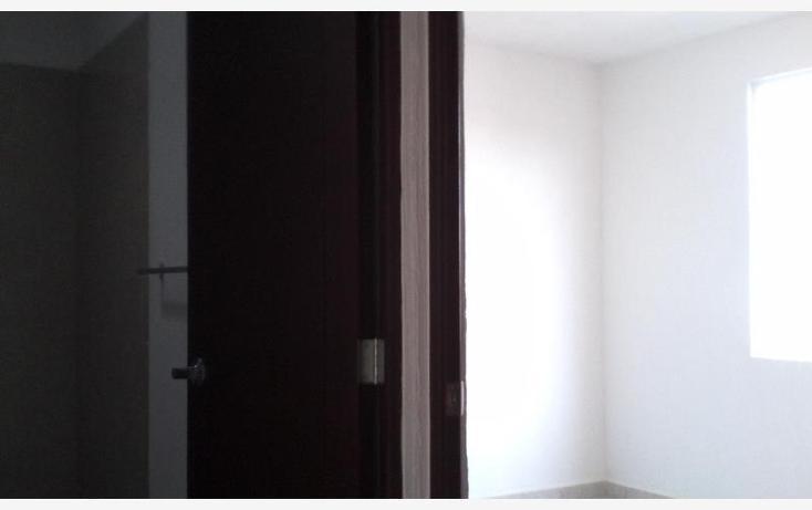 Foto de casa en venta en san jose de copertino 108, san francisco, león, guanajuato, 1243973 No. 42