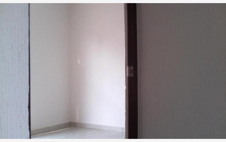 Foto de casa en venta en san jose de copertino 108, san francisco, león, guanajuato, 1243973 No. 43