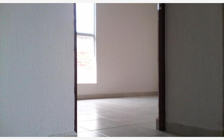 Foto de casa en venta en san jose de copertino 108, san francisco, león, guanajuato, 1243973 No. 44