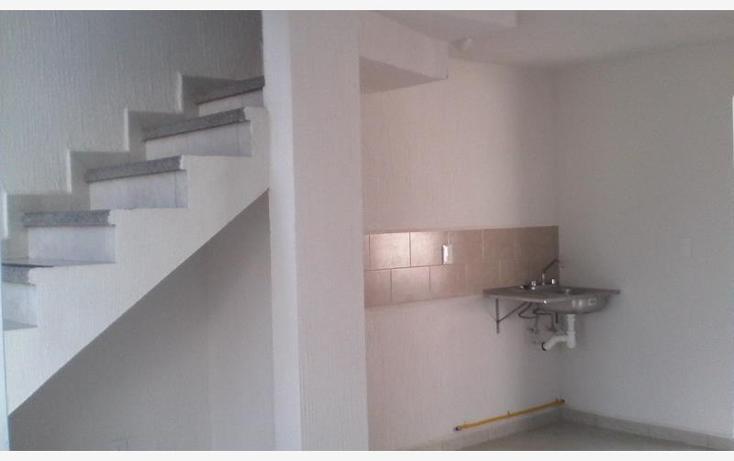Foto de casa en venta en san jose de copertino 108, san francisco, león, guanajuato, 1243973 No. 47