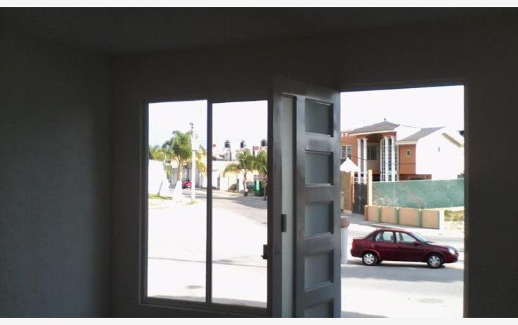 Foto de casa en venta en san jose de copertino 108, san francisco, león, guanajuato, 1243973 No. 49