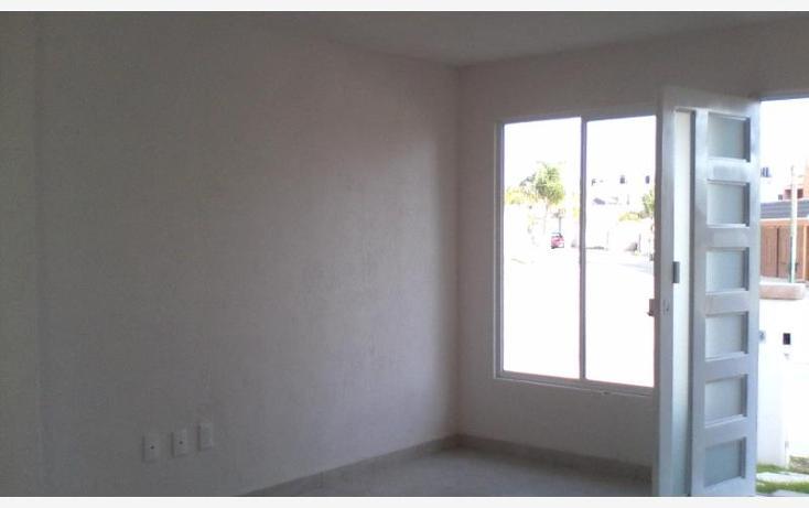 Foto de casa en venta en san jose de copertino 108, san francisco, león, guanajuato, 1243973 No. 51