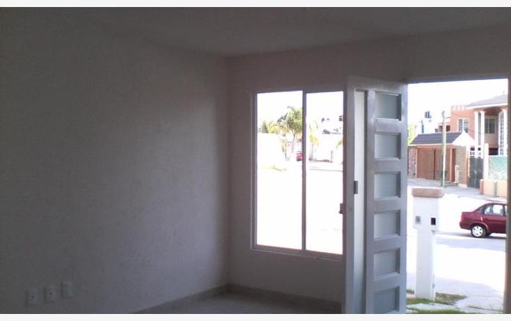 Foto de casa en venta en san jose de copertino 108, san francisco, león, guanajuato, 1243973 No. 52