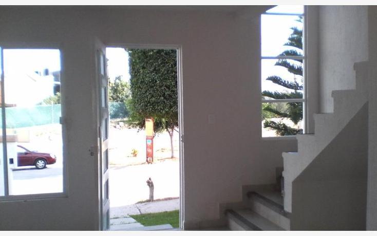Foto de casa en venta en san jose de copertino 108, san francisco, león, guanajuato, 1243973 No. 53