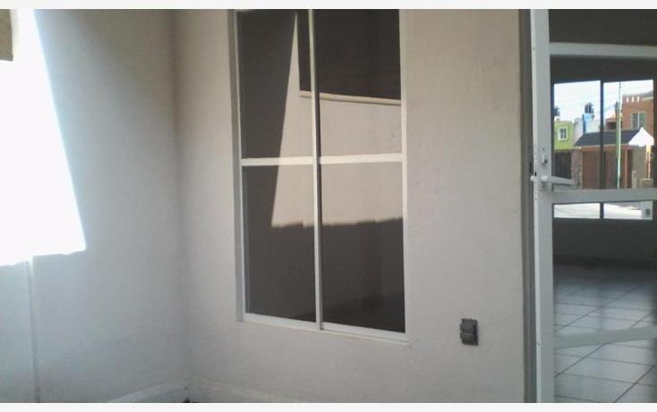 Foto de casa en venta en san jose de copertino 108, san francisco, león, guanajuato, 1243973 No. 54