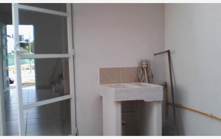 Foto de casa en venta en san jose de copertino 108, san francisco, león, guanajuato, 1243973 No. 55