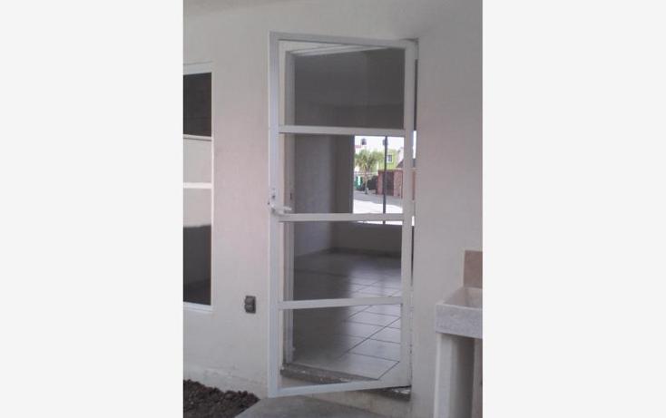Foto de casa en venta en san jose de copertino 108, san francisco, león, guanajuato, 1243973 No. 56