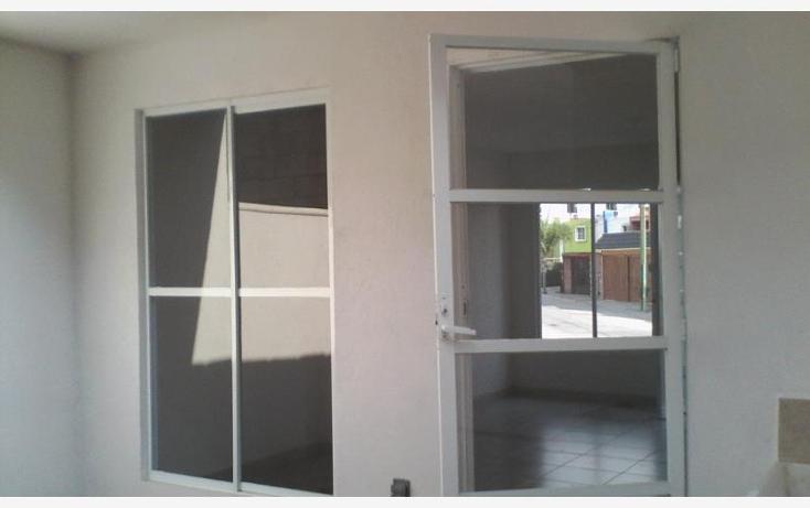 Foto de casa en venta en san jose de copertino 108, san francisco, león, guanajuato, 1243973 No. 57