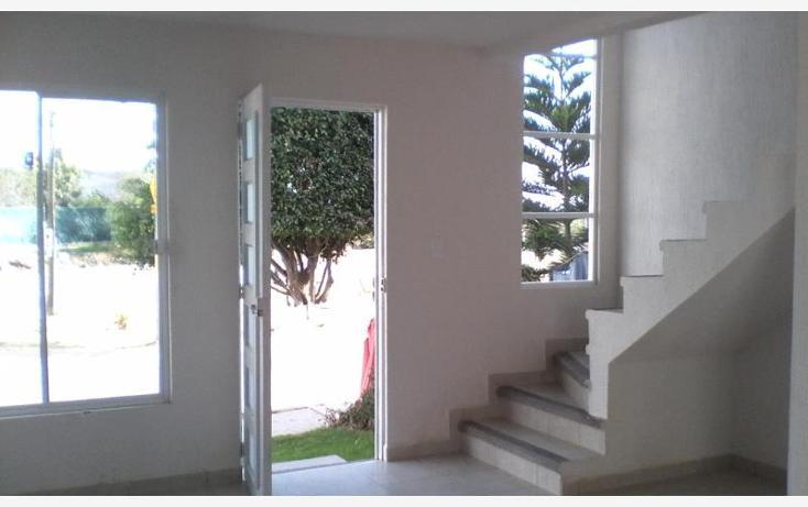 Foto de casa en venta en san jose de copertino 108, san francisco, león, guanajuato, 1243973 No. 62
